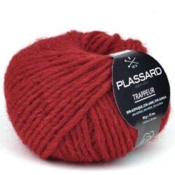 laine chaude