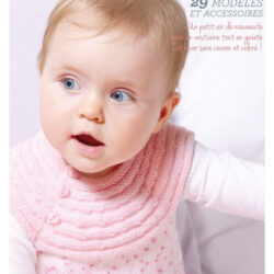catalogue layette