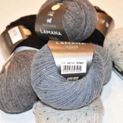 como tweed