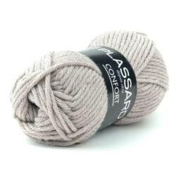 laine confort 01