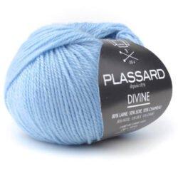laine divine en soie, chameau et laine à 80%
