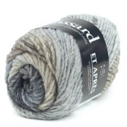 laine acrylique 06