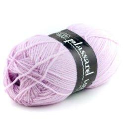 laine qui ne pique pas