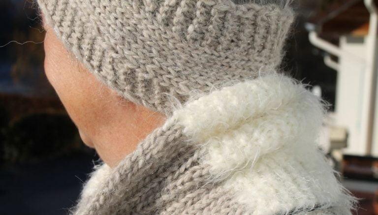 Read more about the article Les kits arrivent bientôt dans votre magasin de tricot