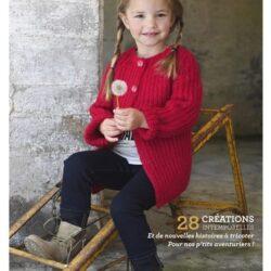 Catalogue Plassard 145