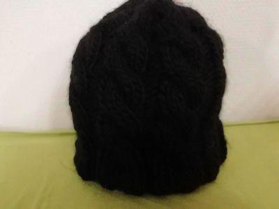 cours de tricot Epinal