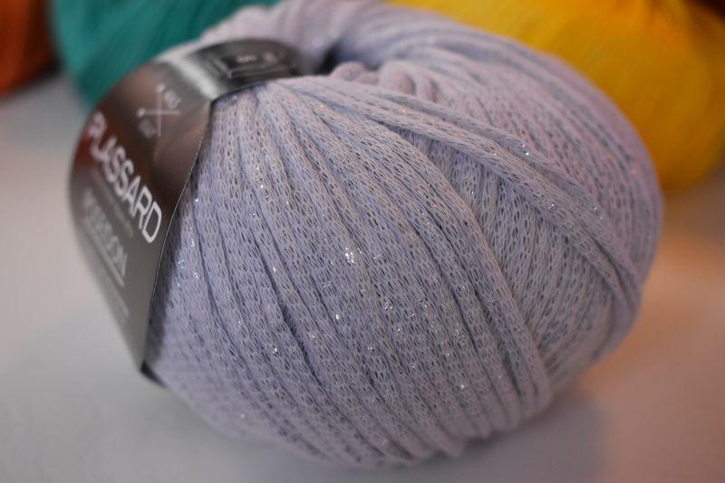 poseidon plassard laine