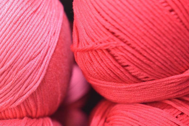 laine haut de gamme