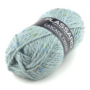 cascade-tweed-22
