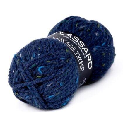 cascade-tweed-27